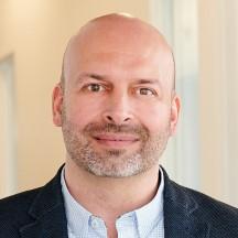 Ricky Dionne, Courtier immobilier agréé, Spécialiste en multi-logements à Sherbrooke